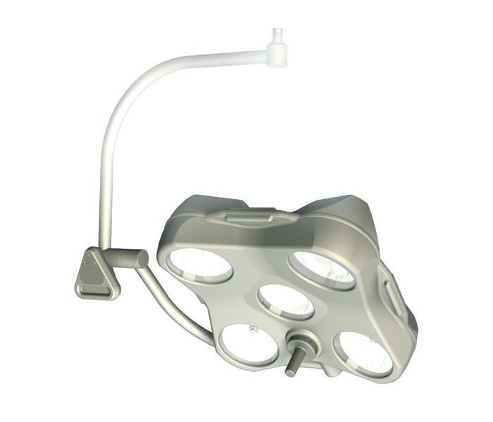 Lampa operacyjna LO-05