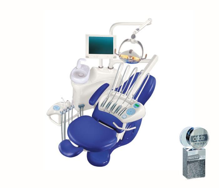 Unit stomatologiczny US-03 FENIKS