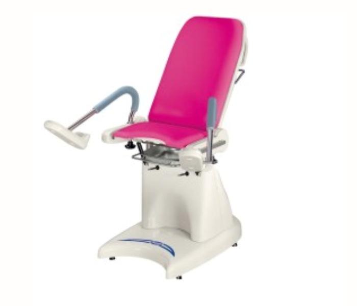 Fotel ginekologiczny FG-06