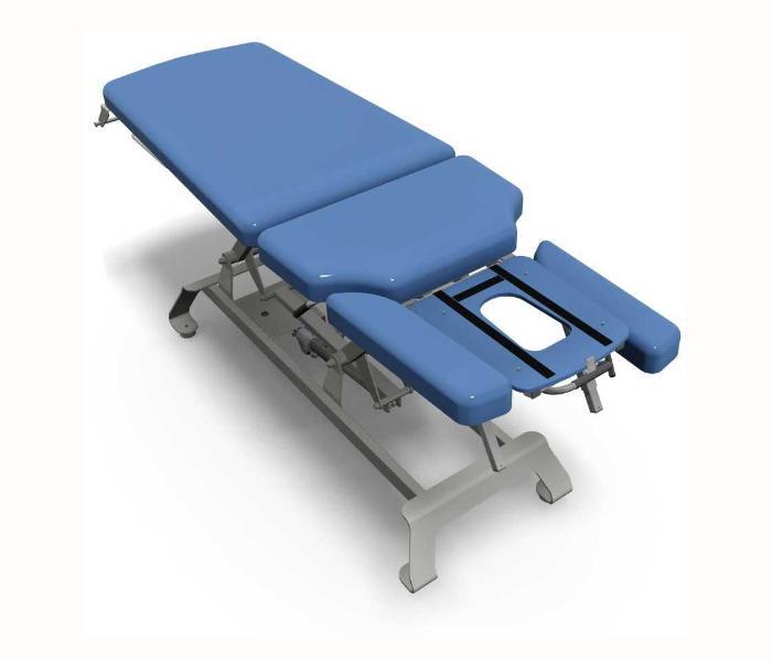 Stół rehabilitacyjny EVERO