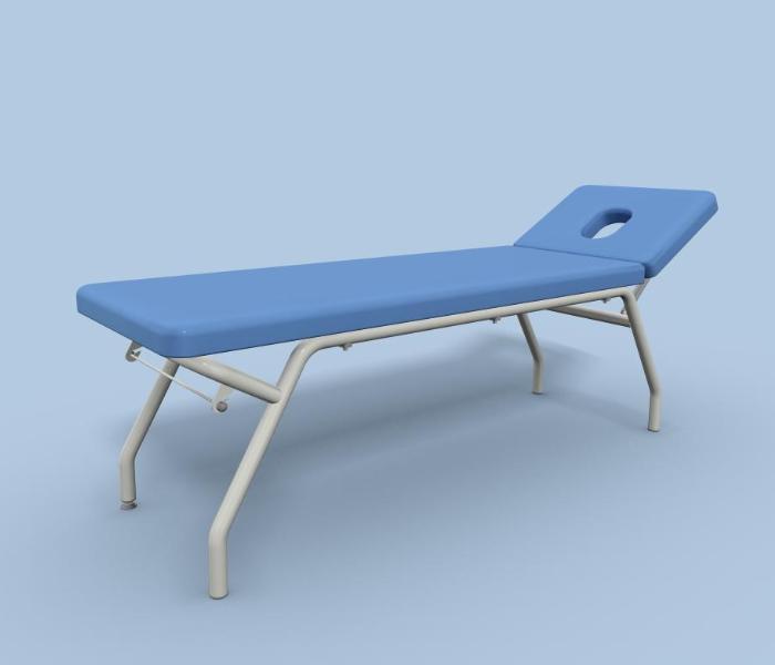 Stół rehabilitacyjny StoRe