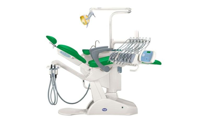 Unit stomatologiczny US-05 IBIS